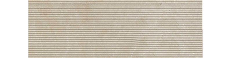 Ragno Imperiale Shangai Crema 30x90