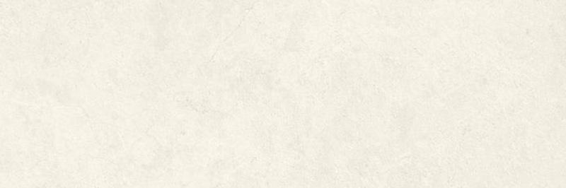 Ragno Ritual Avorio 32,5x97,7