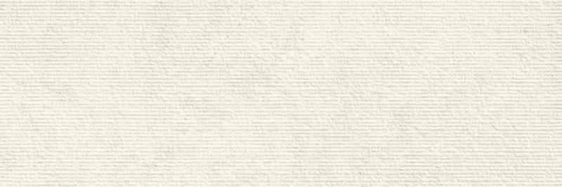 Ragno Ritual Avorio 3D 32,5x97,7