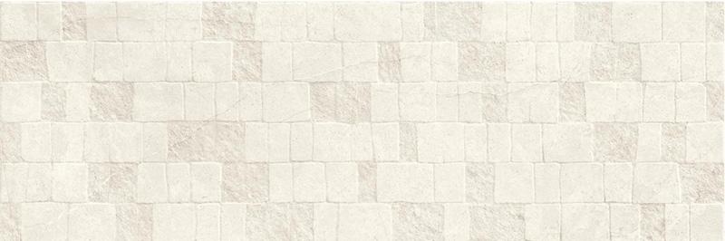 Ragno Ritual Avorio 3D Domino 32,5x97,7