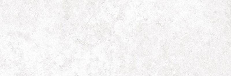 Ragno Ritual Bianco 32,5x97,7