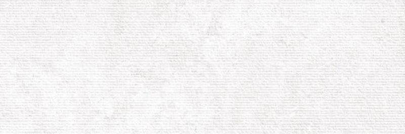 Ragno Ritual Bianco 3D 32,5x97,7