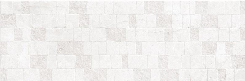 Ragno Ritual Bianco 3D Domino 32,5x97,7