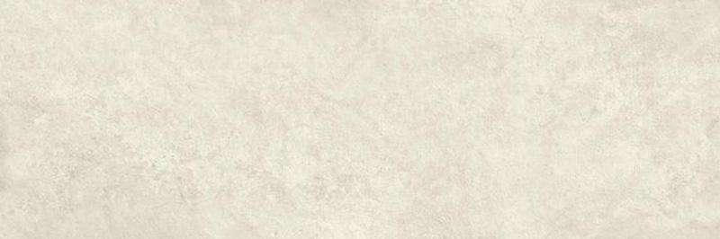 Ragno Ritual Greige 32,5x97,7