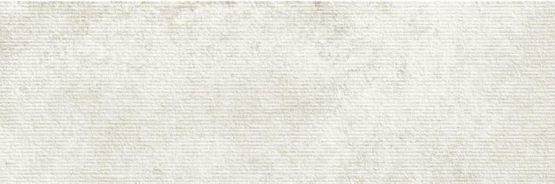Ragno Ritual Grigio 3D 32,5x97,7
