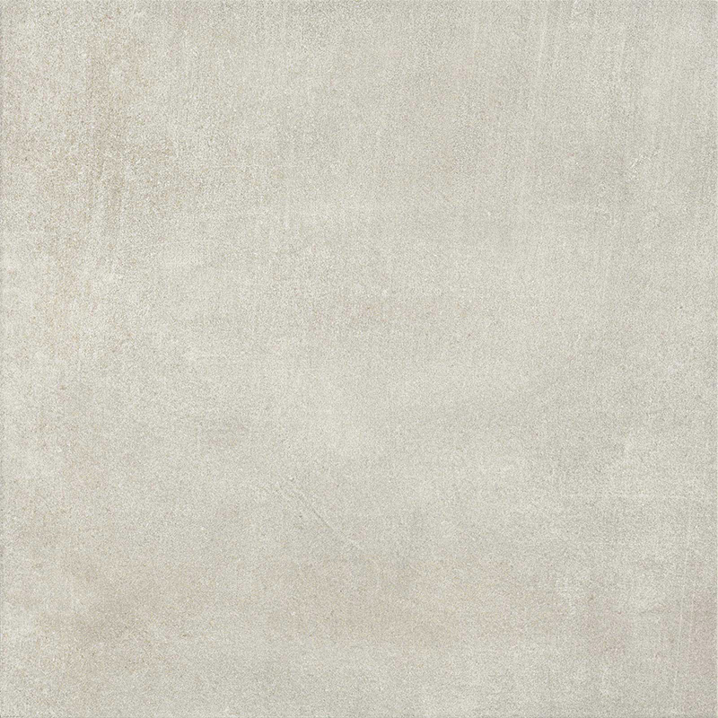 Ragno Sound Off White 60x60
