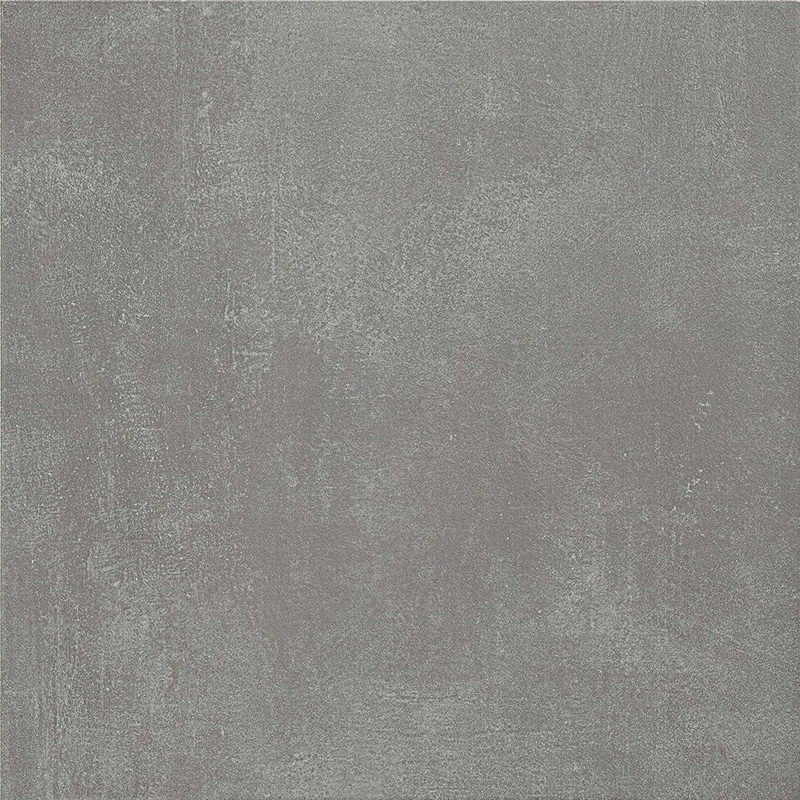 Ragno Sound Smoke 60x60