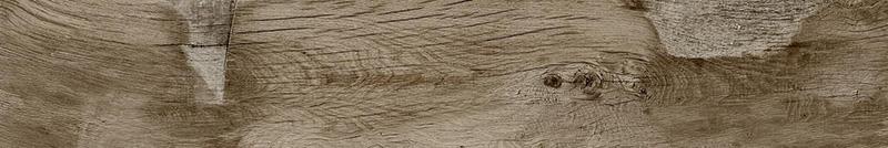 Ragno Woodmania Musk 20x120