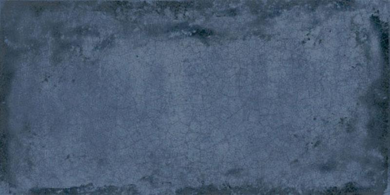 Ribesalbes Elegant Azul 15x30