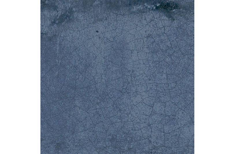 Ribesalbes Elegant Azul 20x20