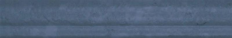 Ribesalbes Elegant Azul 5x30