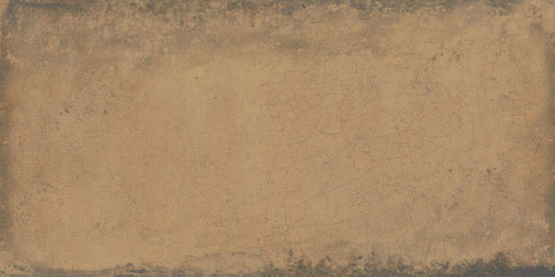 Ribesalbes Elegant Ocre 15x30