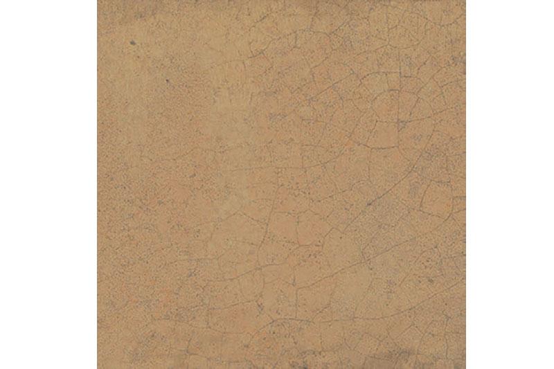 Ribesalbes Elegant Ocre 20x20