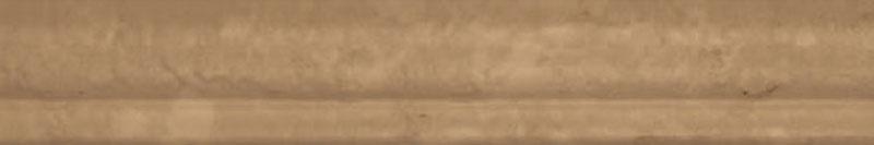 Ribesalbes Elegant Ocre 5x30