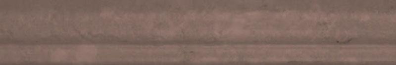 Ribesalbes Elegant Purple 5x30