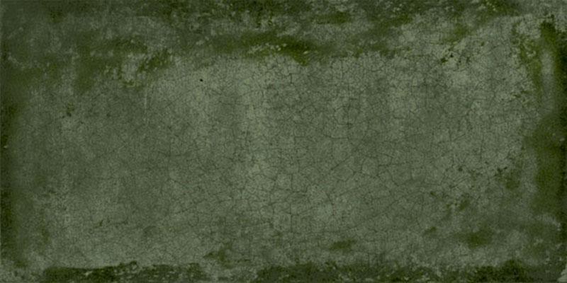 Ribesalbes Elegant Verde 15x30