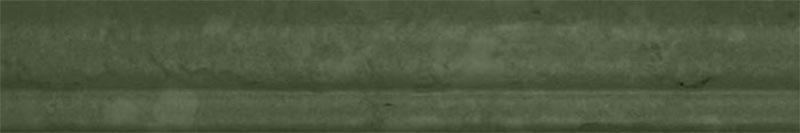 Ribesalbes Elegant Verde 5x30
