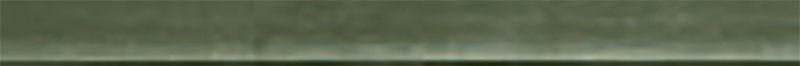 Ribesalbes Elegant Verde 2,5x30