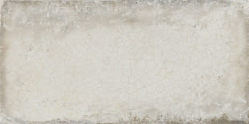 Ribesalbes Elegant Blanco 15x30