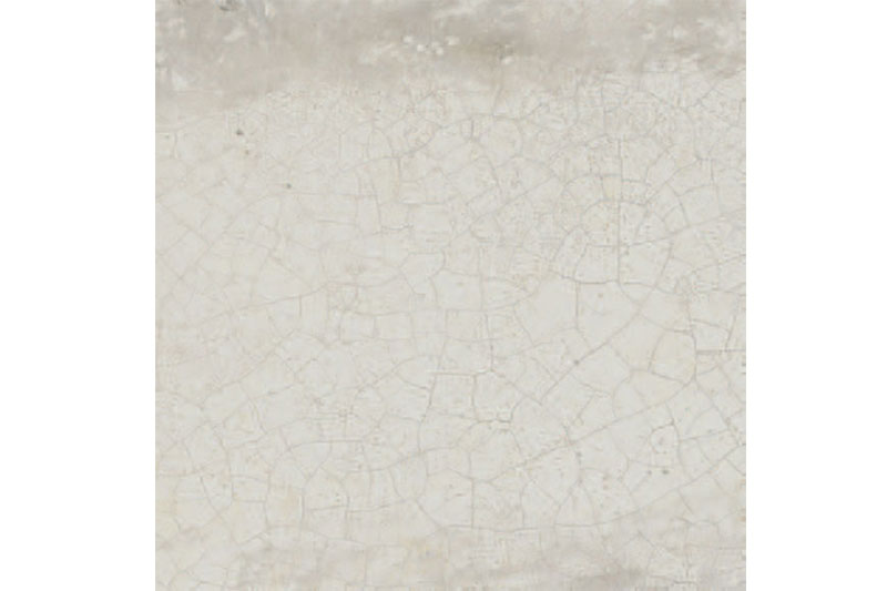 Ribesalbes Elegant Blanco 20x20