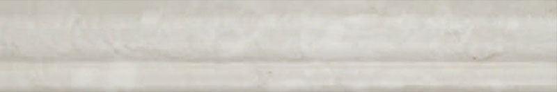 Ribesalbes Elegant Blanco 5x30