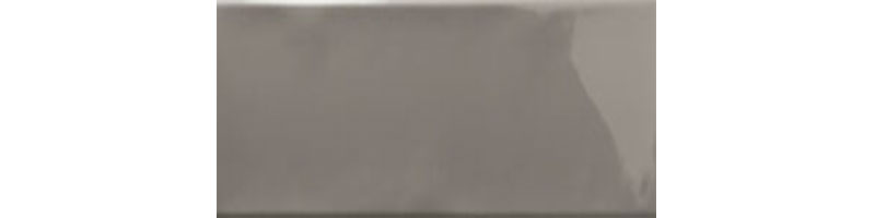 Ribesalbes Ocean Dark Grey 7,5x15