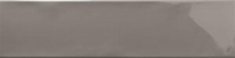 Ribesalbes Ocean Dark Grey 7,5x30