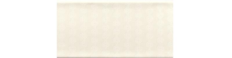 Ribesalbes Ocean Decor Ivory 7,5x15