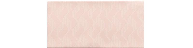 Ribesalbes Ocean Decor Pink 7,5x15