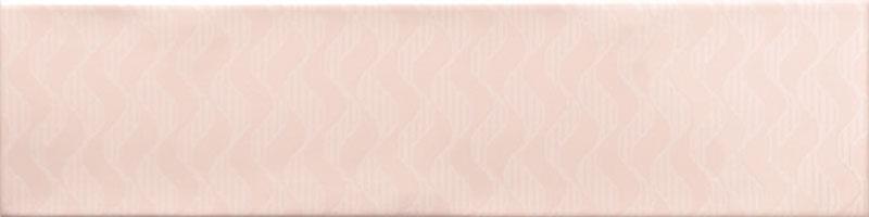 Ribesalbes Ocean Decor Pink 7,5x30