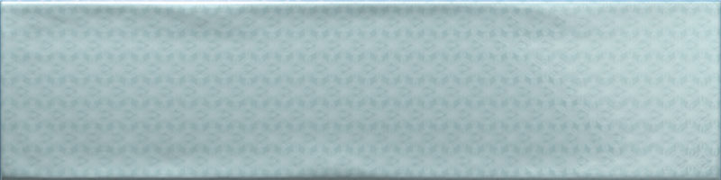 Ribesalbes Ocean Decor Sky Blue 7,5x30
