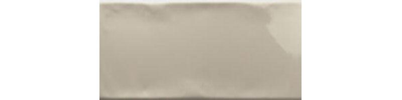 Ribesalbes Ocean Mink 7,5x15