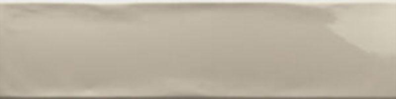 Ribesalbes Ocean Mink 7,5x30