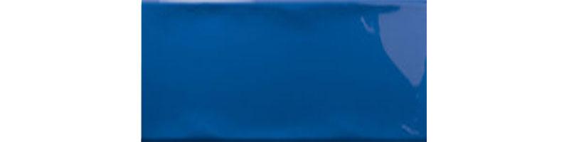 Ribesalbes Ocean Navy Blue 7,5x15