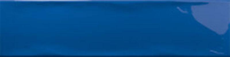 Ribesalbes Ocean Navy Blue 7,5x30