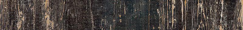 Sant' Agostino Blendart Dark 15x120
