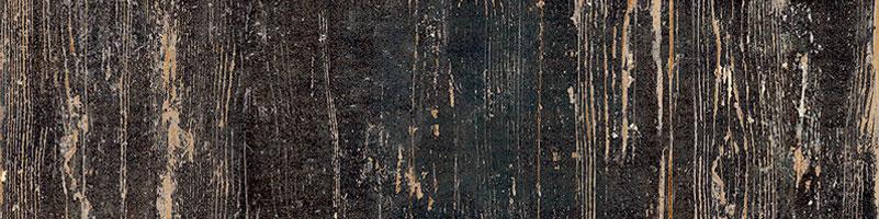 Sant' Agostino Blendart Dark 30x120