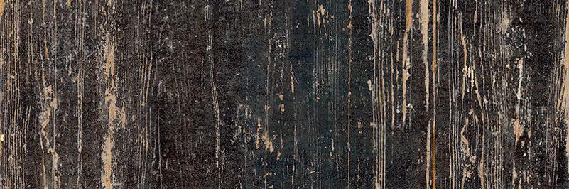 Sant' Agostino Blendart Dark 40x120