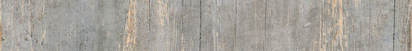 Sant' Agostino Blendart Grey 15x120
