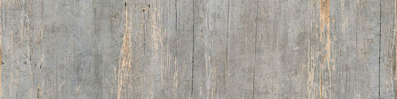 Sant' Agostino Blendart Grey 30x120