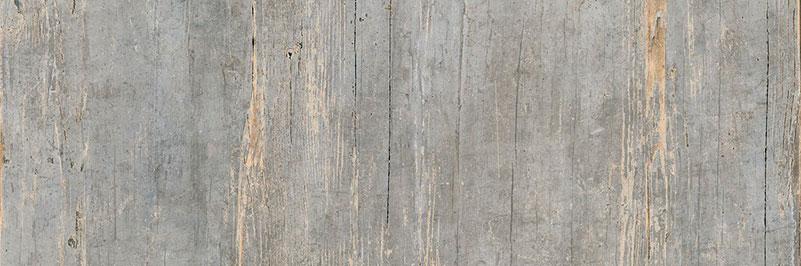 Sant' Agostino Blendart Grey 40x120