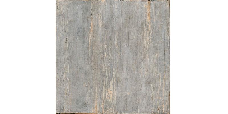 Sant' Agostino Blendart Grey 60x60