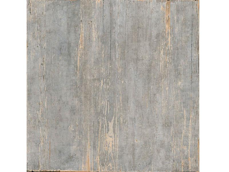 Sant' Agostino Blendart Grey 90x90
