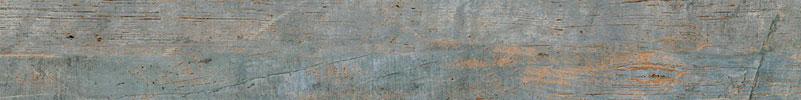Sant' Agostino Blendart Mix 15x120