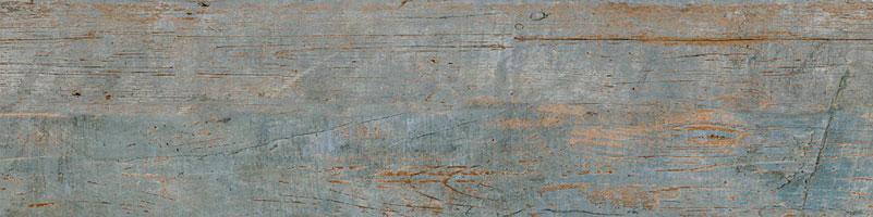 Sant' Agostino Blendart Mix 30x120