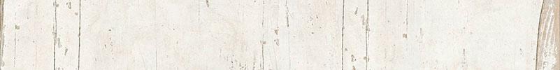 Sant' Agostino Blendart White 15x120