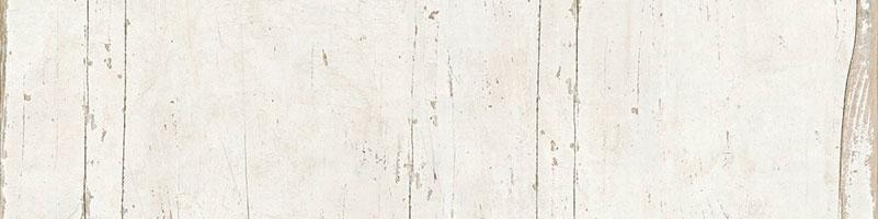 Sant' Agostino Blendart White 30x120