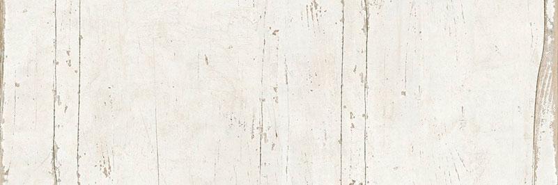 Sant' Agostino Blendart White 40x120