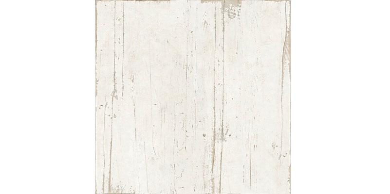 Sant' Agostino Blendart White 60x60
