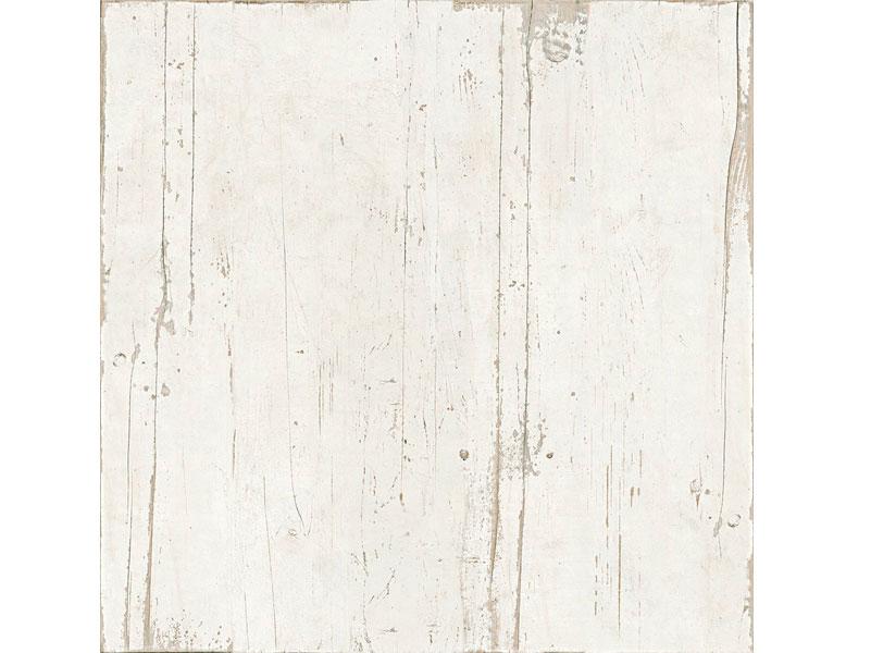 Sant' Agostino Blendart White 90x90